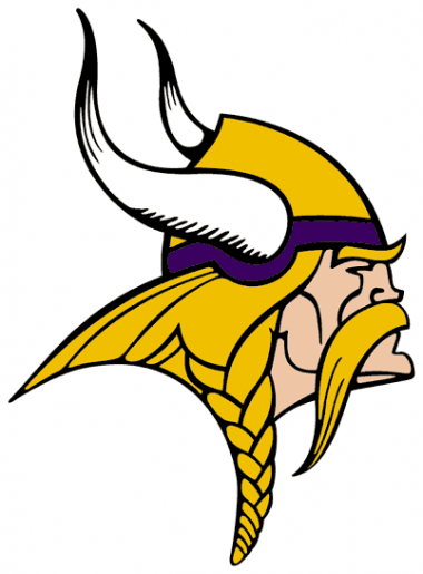 380px-Madden_NFL_09_Vikings_Logo_Large