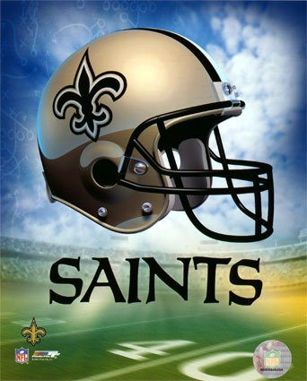 New-orleans-saints-helmet-logo-photofile-photograph-c10138738